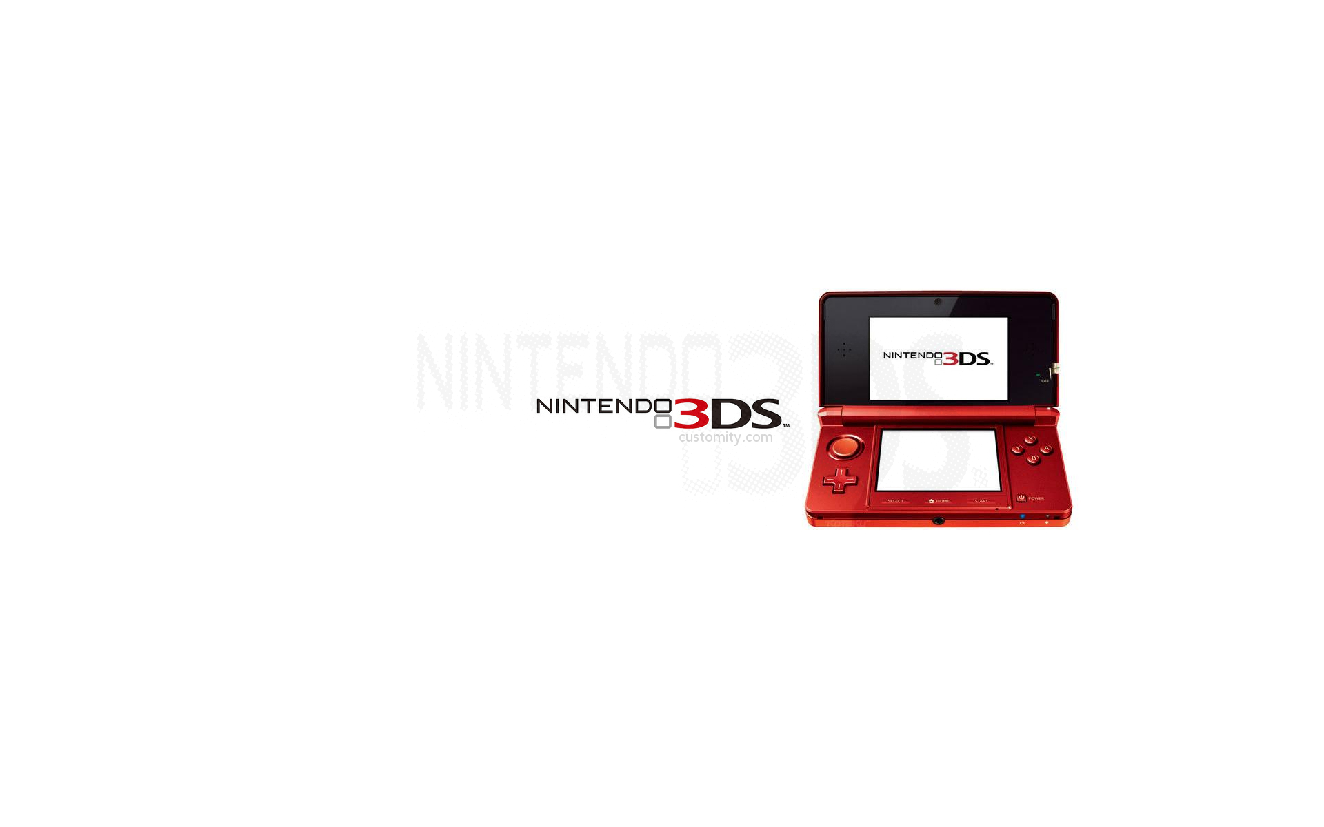 2598-nintendo-3ds-console-wallpaper-1920x1200-customity