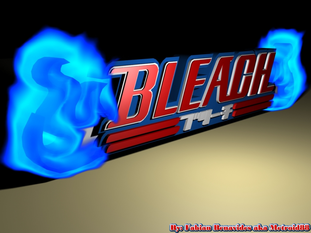 3d-bleach-logo
