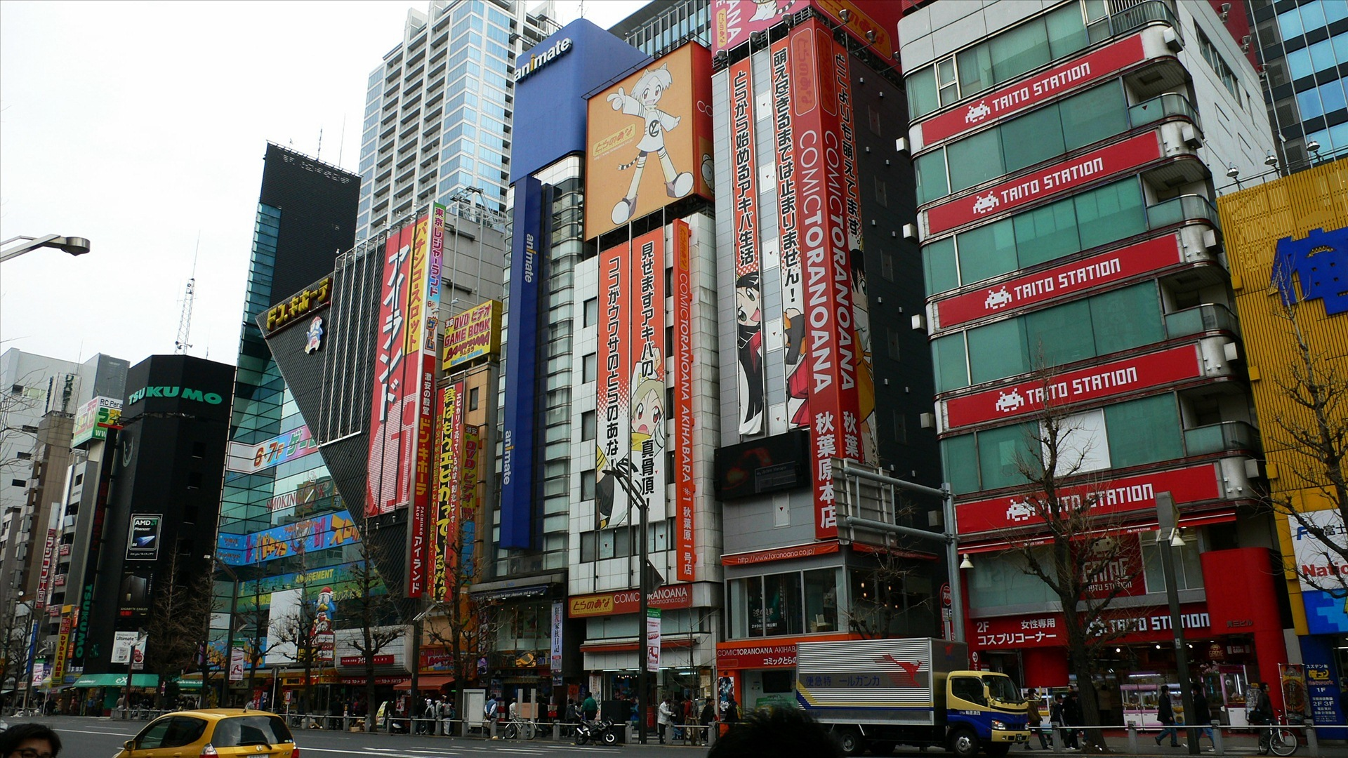 Akihabara-hd-14