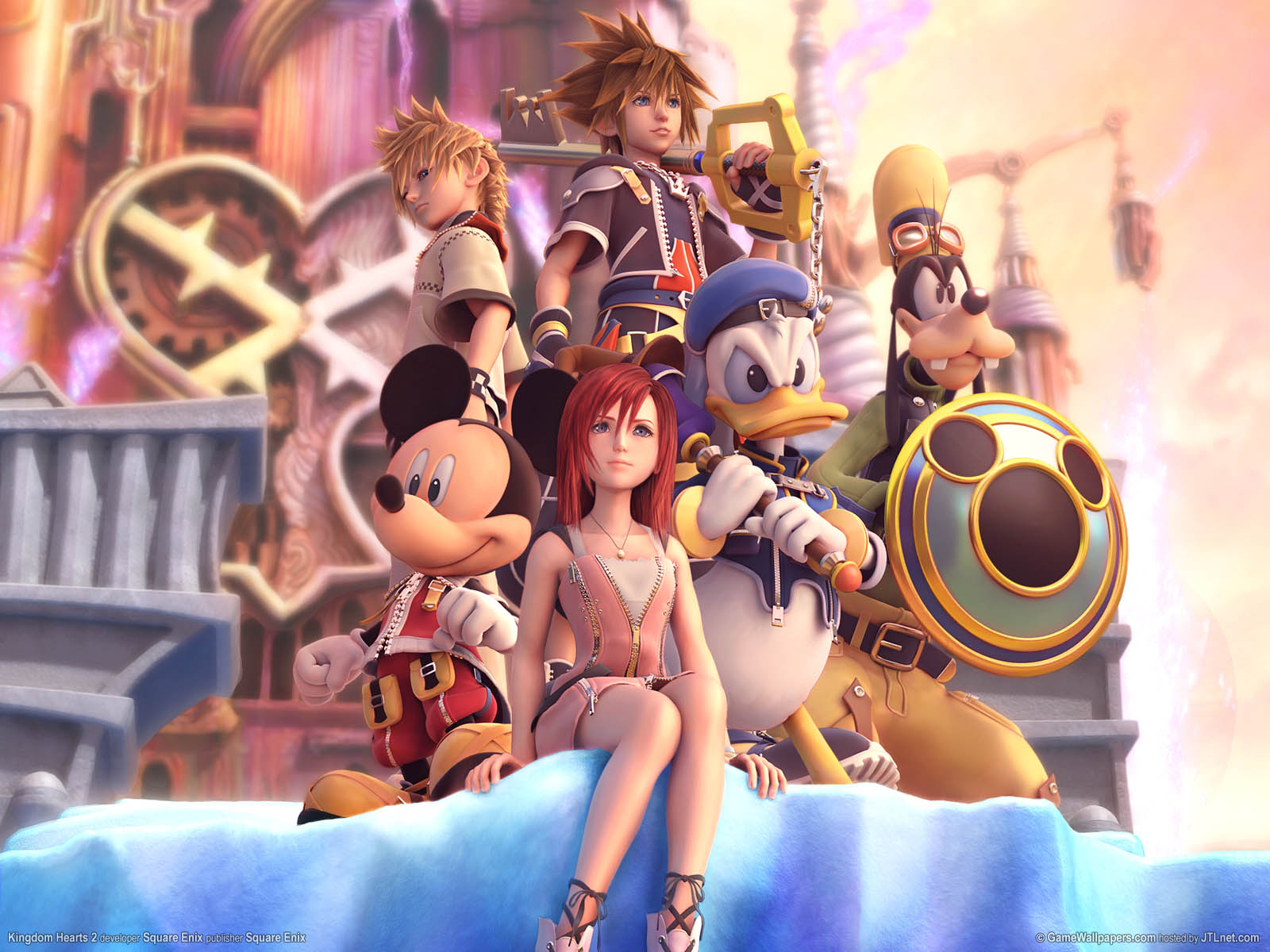 Kingdom-Hearts-wp1-1600x1200