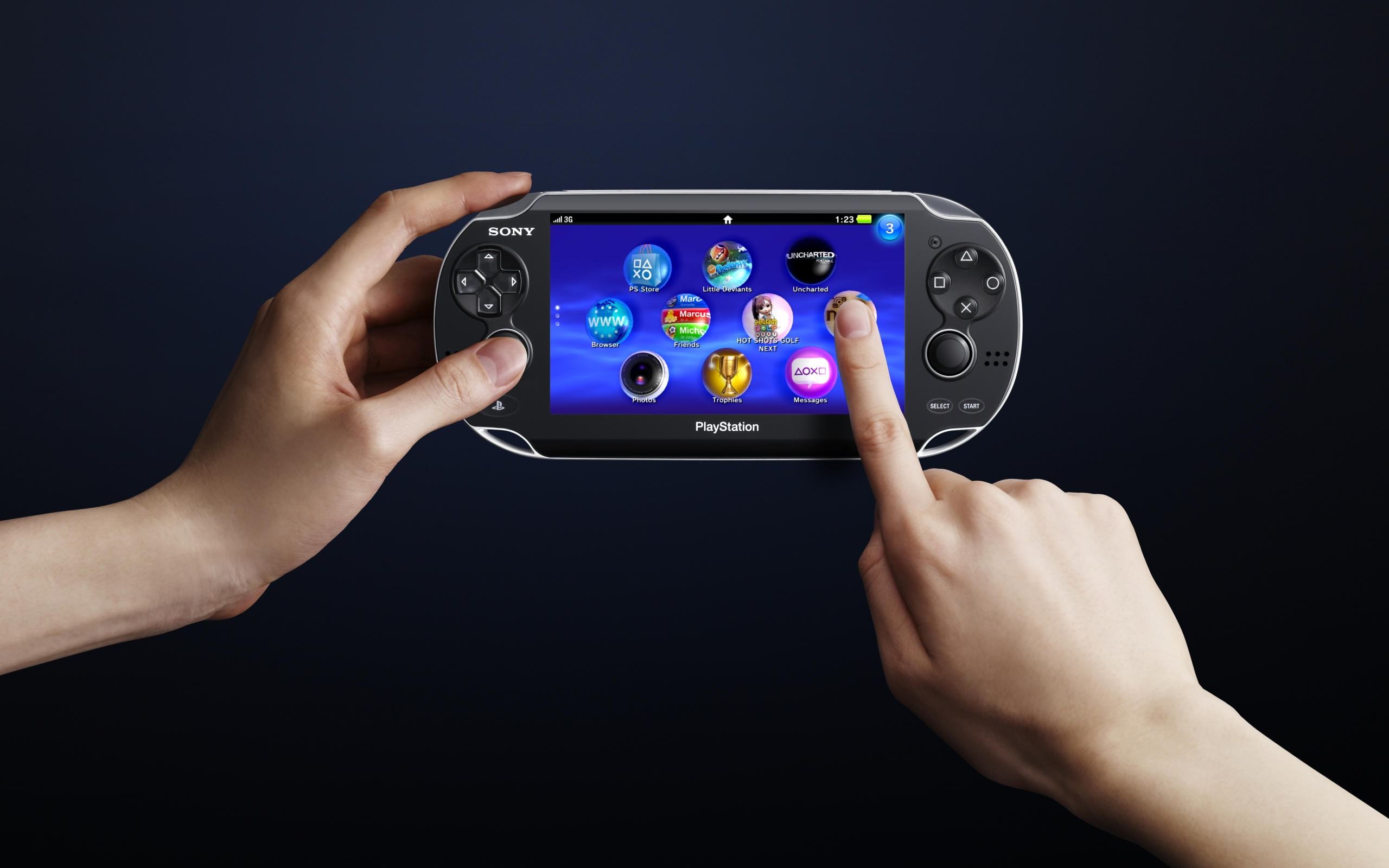 PS_Vita_Sony_wp