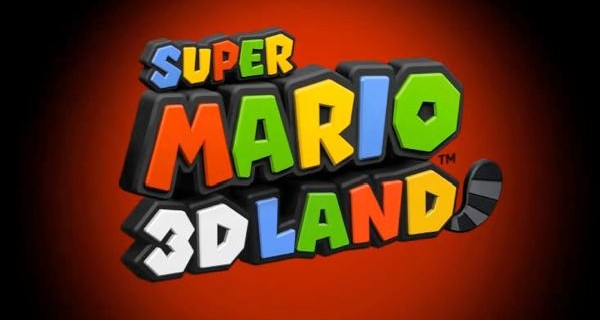 Super-Mario-3D-Land-Logo-600x320