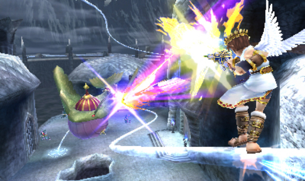 kid-icarus-uprising-screenshot-e3-2010-trailer