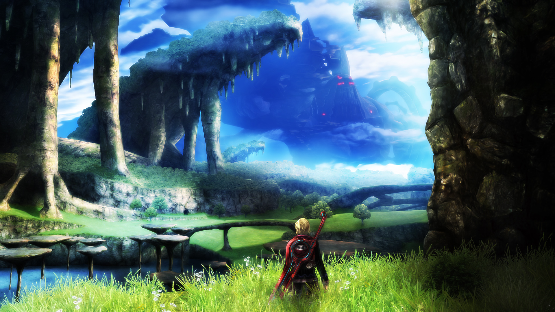 wallpaper_1080p_xenoblade_by_deaviantwatcher-d3razui