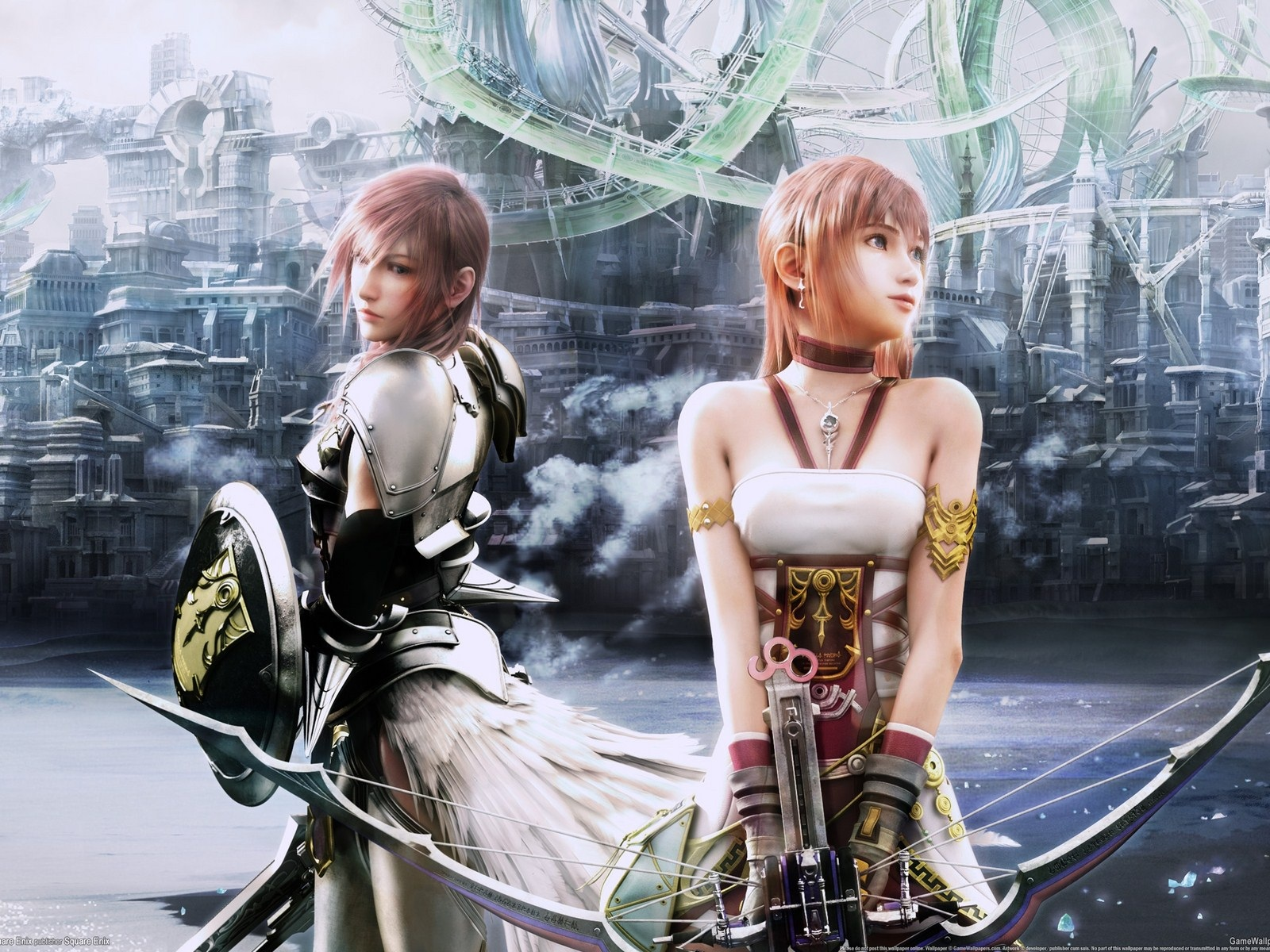 Final-Fantasy-XIII-2-Wallpapers-1600x1200