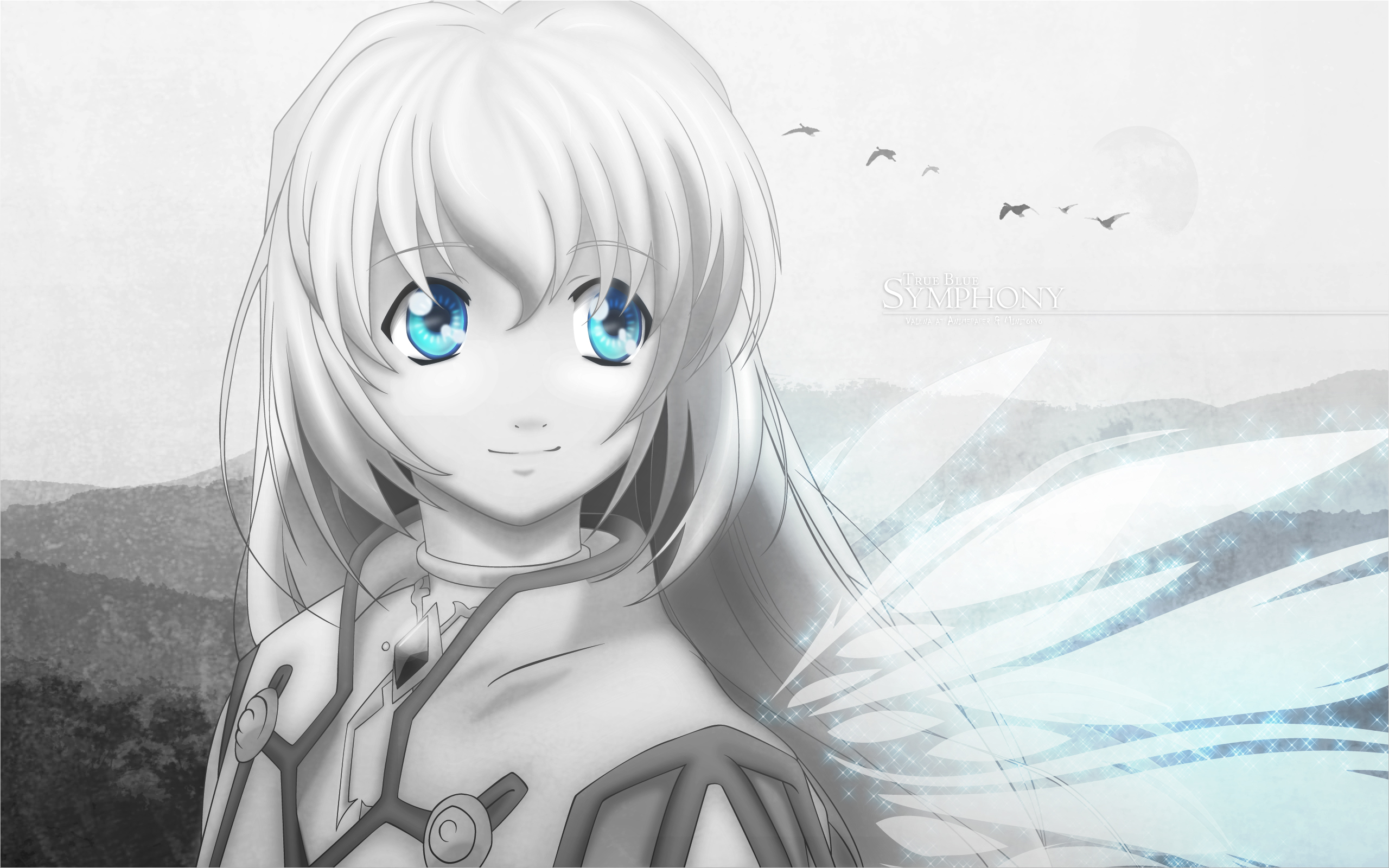 Tales.of.Symphonia.Wallpaper