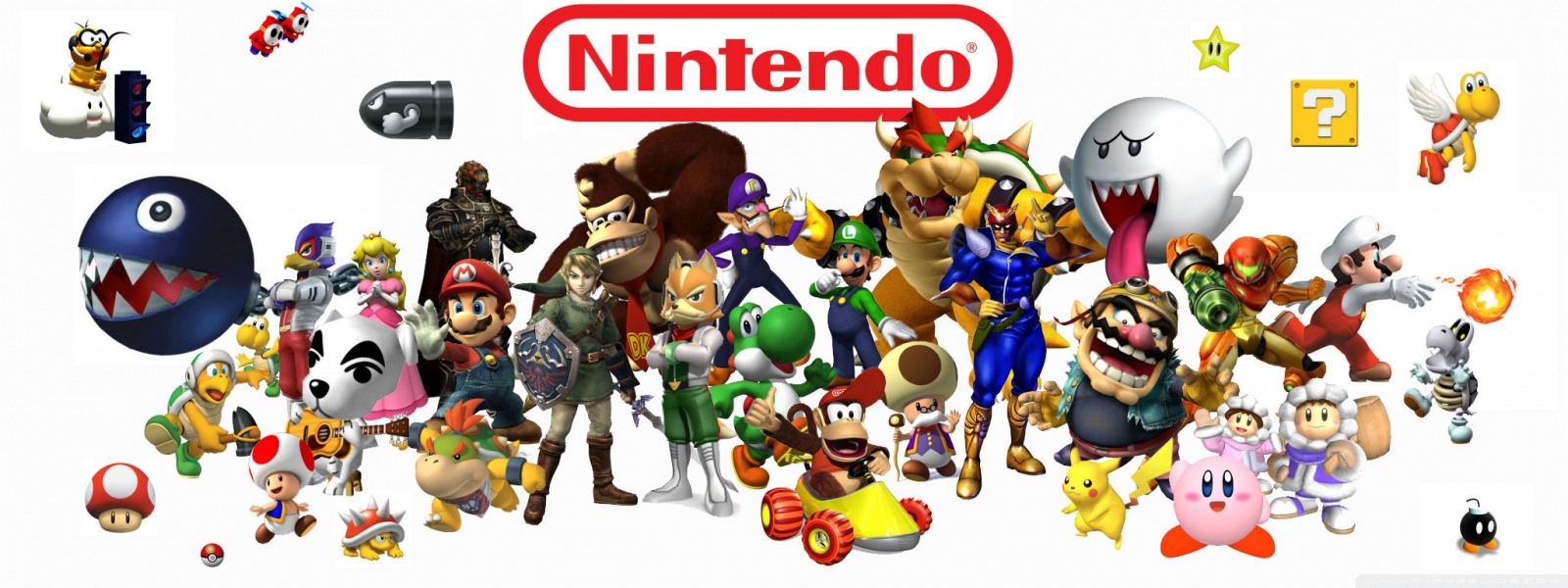 nintendo-wallpaper-1600x600