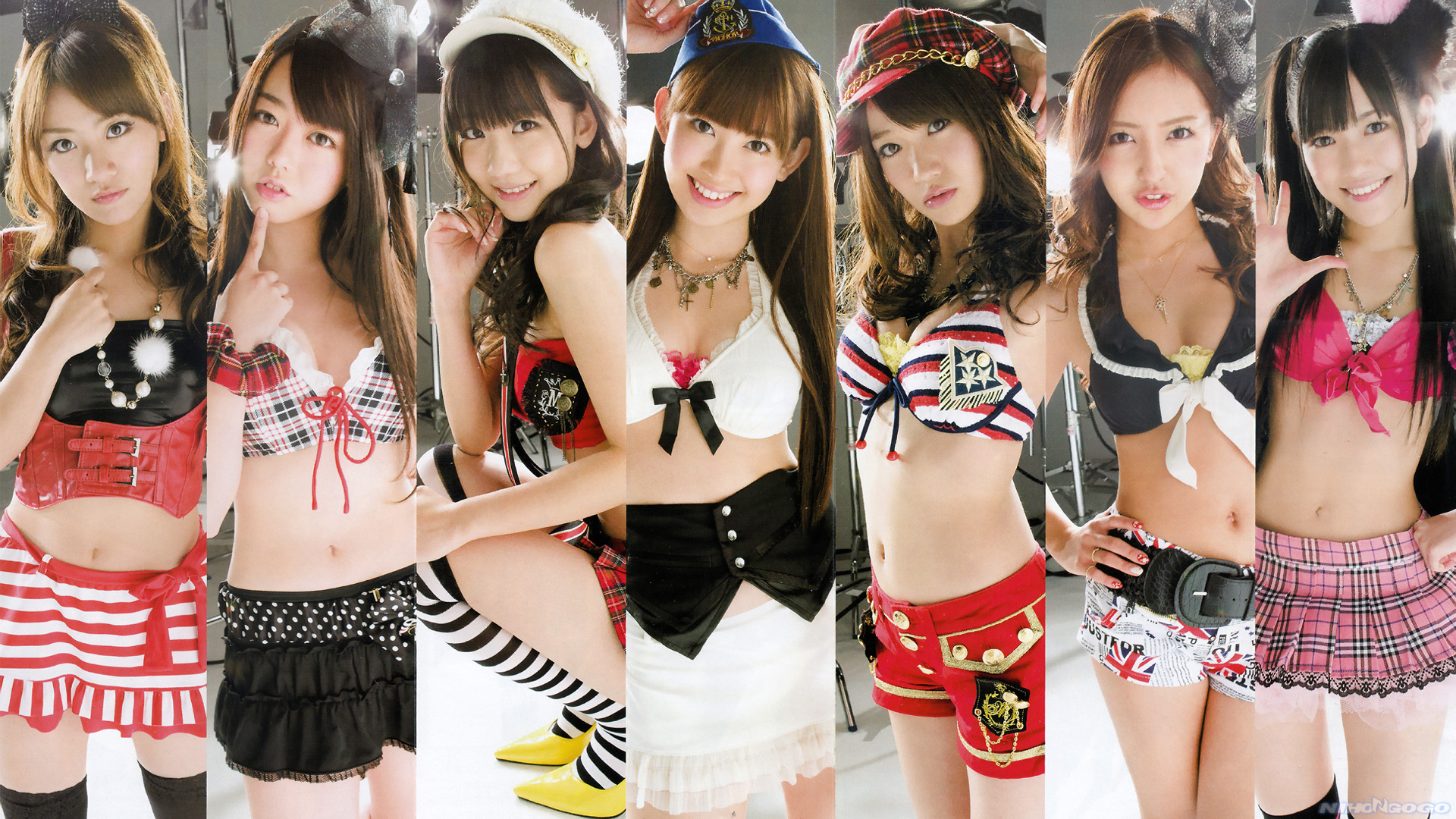 akb48_wallpaper