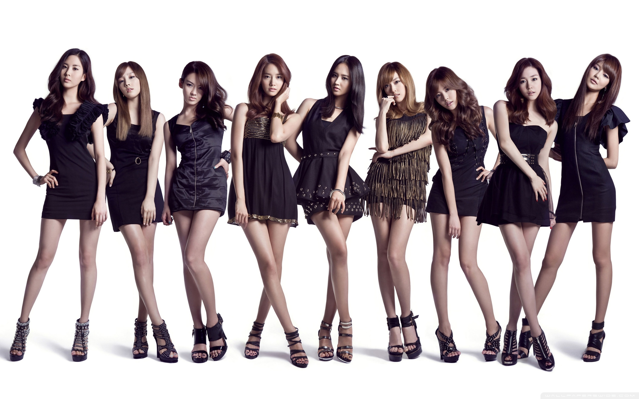 girls_generation-2560x1600