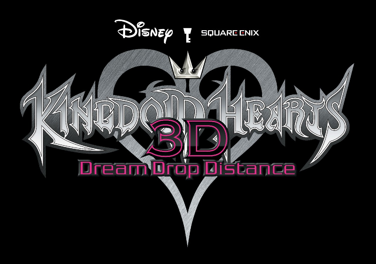 kingdom_hearts_3d_logo
