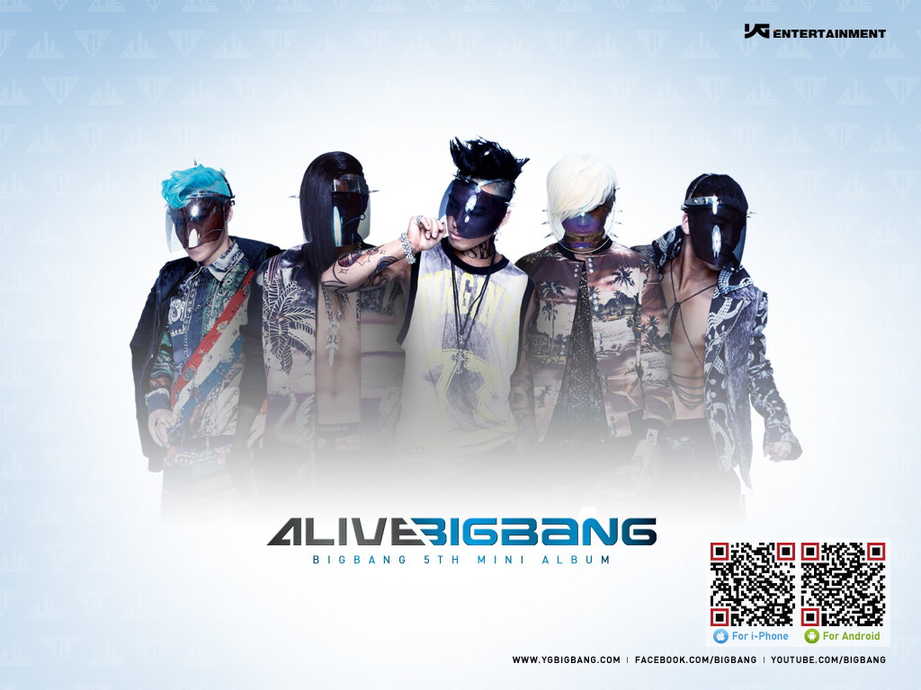 wall_bigbang_60_1024