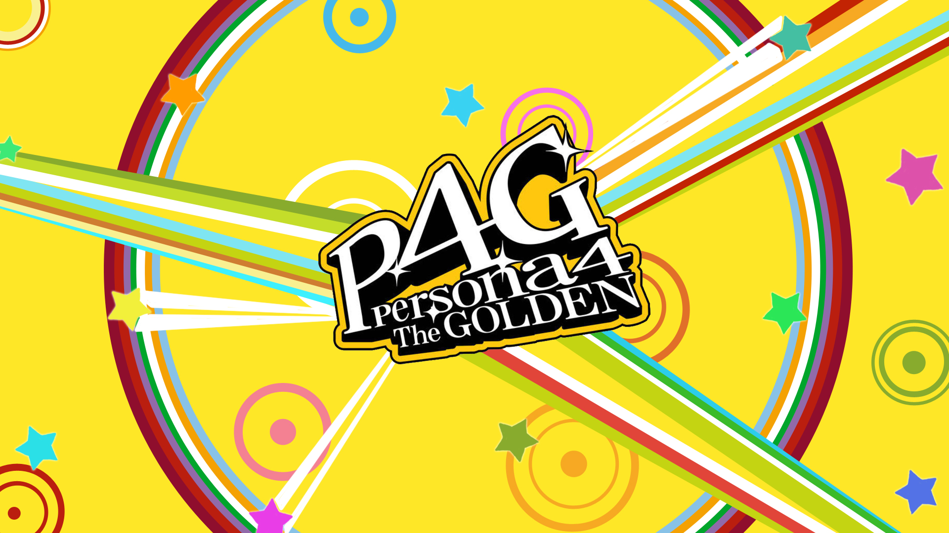 persona_4_the_golden_wallpaper_by_sander215-d4ulc1y