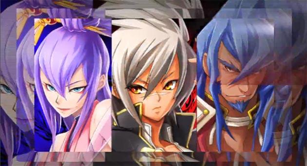 BlazBlue-Chrono-Phantasm-personajes.jpeg