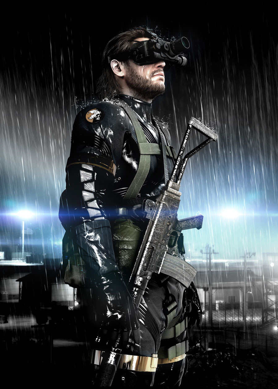 mgs_zeroes
