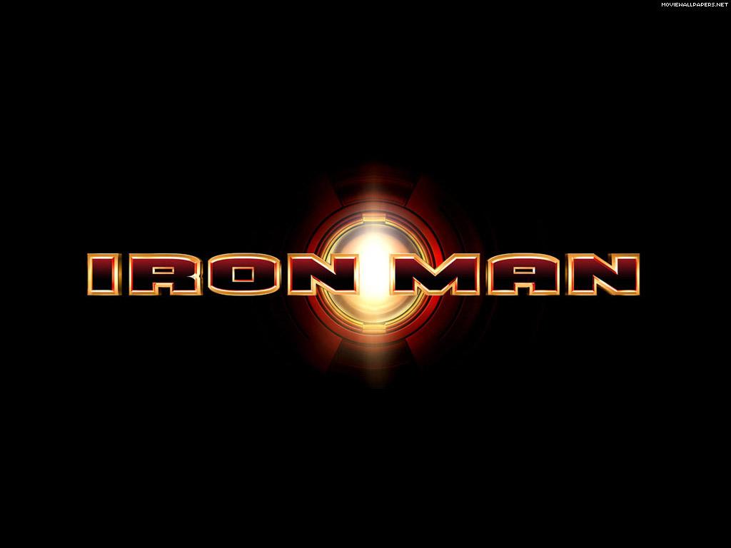Iron Man Goes Nendoroid   Japandaman