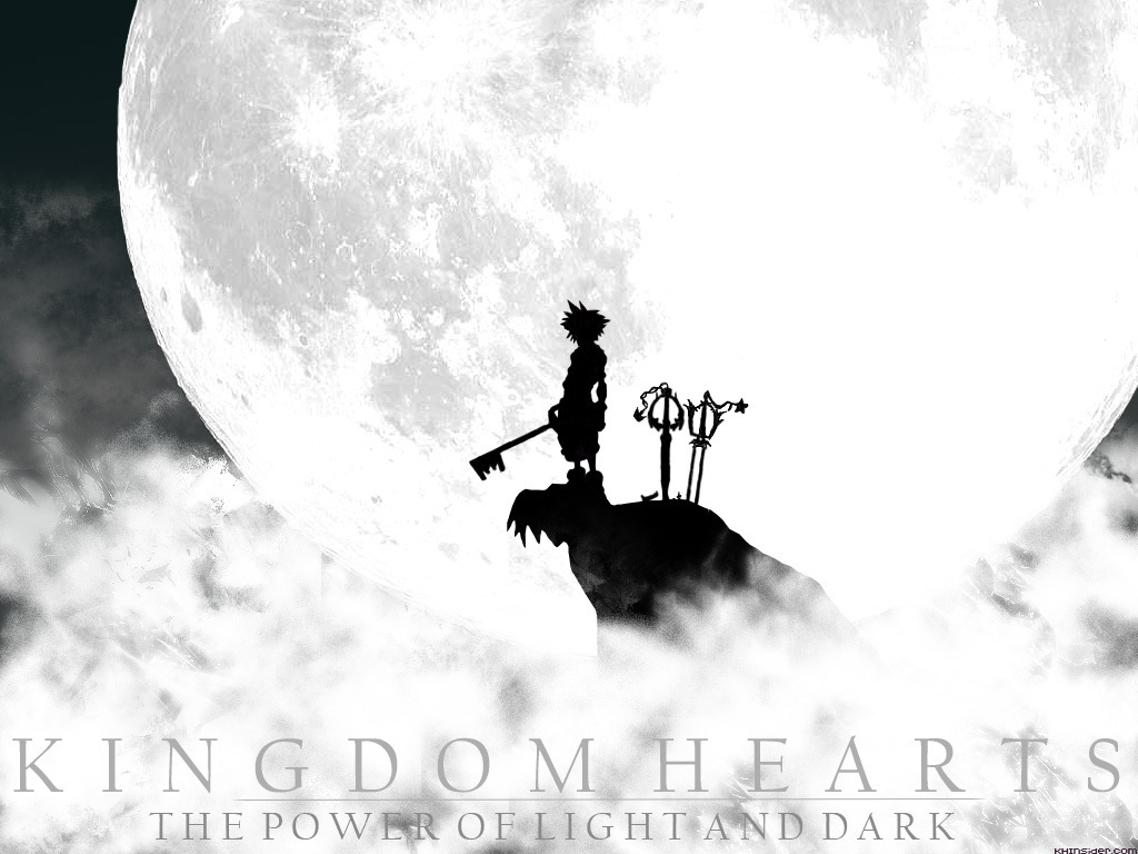 kingdom-hearts-kingdom-hearts-2877439-1024-768