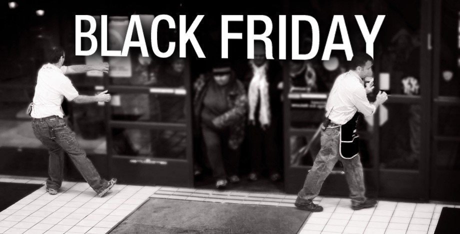 black-friday_wp