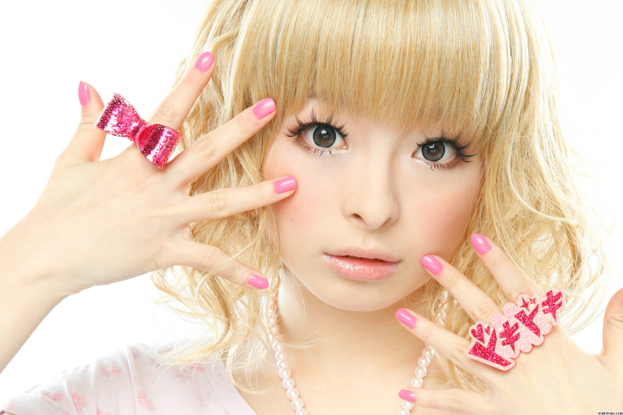 kyary wp