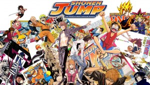 Shonen_Jump_by_Nabesi