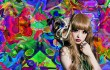 kyary pamyu pamyu wp