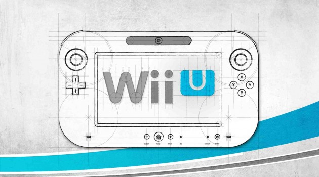nintendo_wii_u-wallpaper-1920x1200