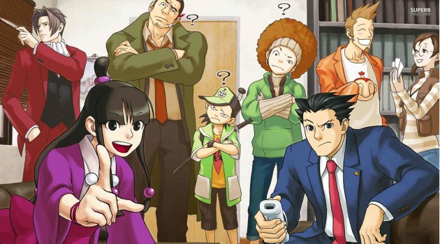 phoenix_wright_ace_attorney wp