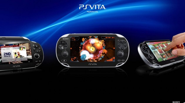 ps vita copies