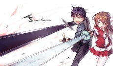sword-art-online-kirito-and-asuna