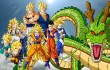 Dragon-ball-z-1920x1200 wp