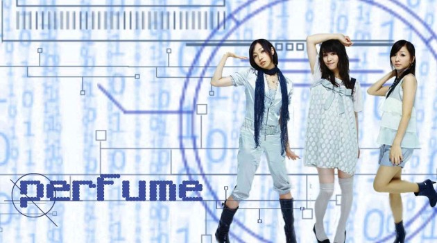 Perfume_Wallpaper_by_littlenatnatz101