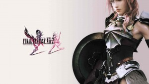 final_fantasy_xiii_2_lightning