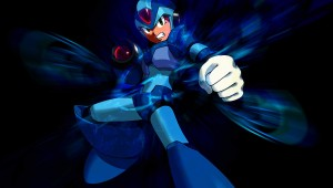 mega_man_animation wp