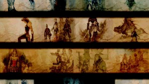 vagrant story wp