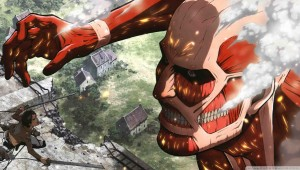 attack_on_titan-wallpaper-1920x1080