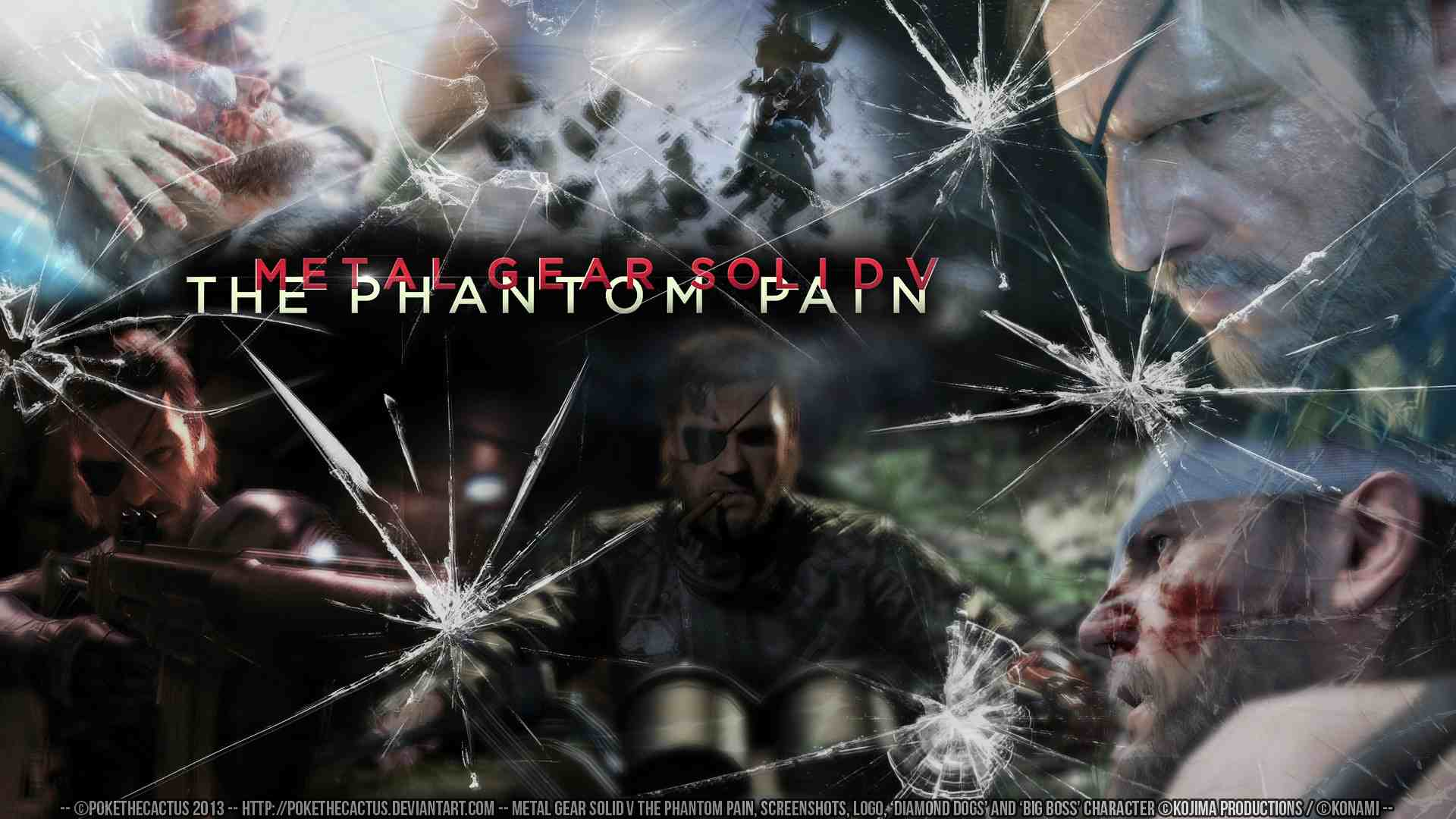 phantom_pain_wallpaper