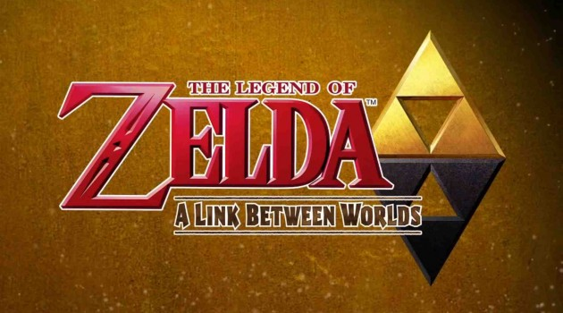 loz link to the past wp