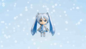snow_miku wp