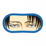 Levi sleeping mask - ¥1, 200
