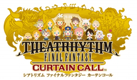 Theatrhythm_Curtain_Call_Logo