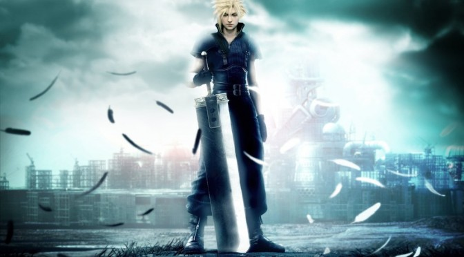 cloud-strife-final-fantasy-vii-game-hd-wallpaper-1920x1080-4073
