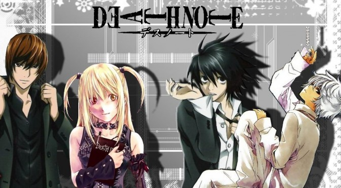 death_note_wallpaper_4