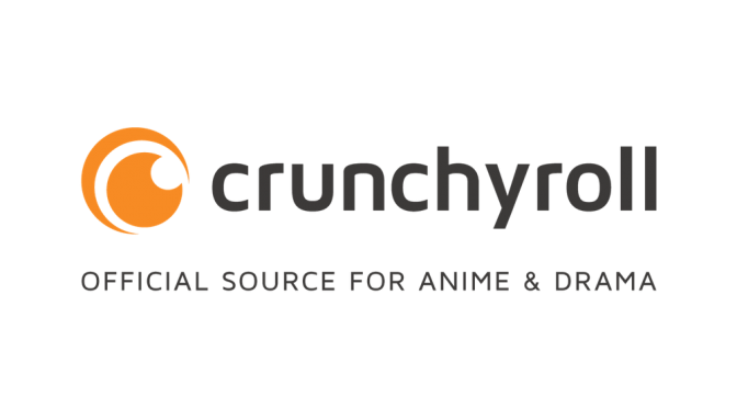 Crunchyroll Comes To PS Vita