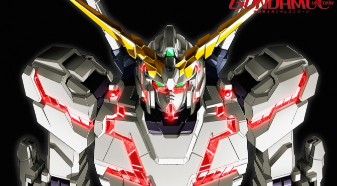 mobile_suit_gundam_unicorn