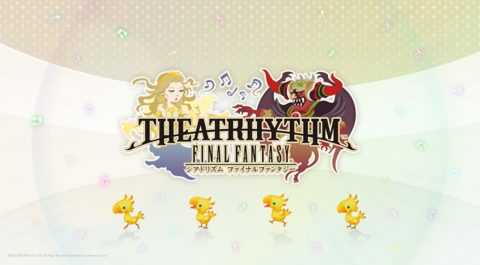 theatrhythm wp