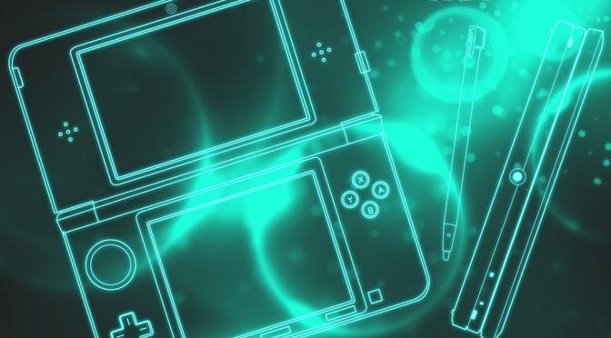 glow 3ds