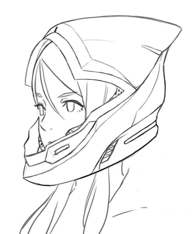 Anthea3