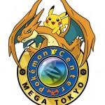 pikachu mega 2