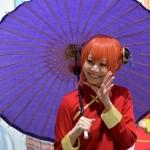 Anime Expo 10
