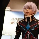Anime Expo 14