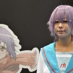 Anime Expo 19